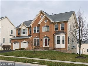 Photo of 8109 WINDING ROSS WAY, ELLICOTT CITY, MD 21043 (MLS # HW10116246)