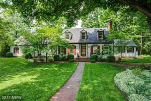 Photo of 1495 NESTER DR, WINCHESTER, VA 22601 (MLS # WI9978246)