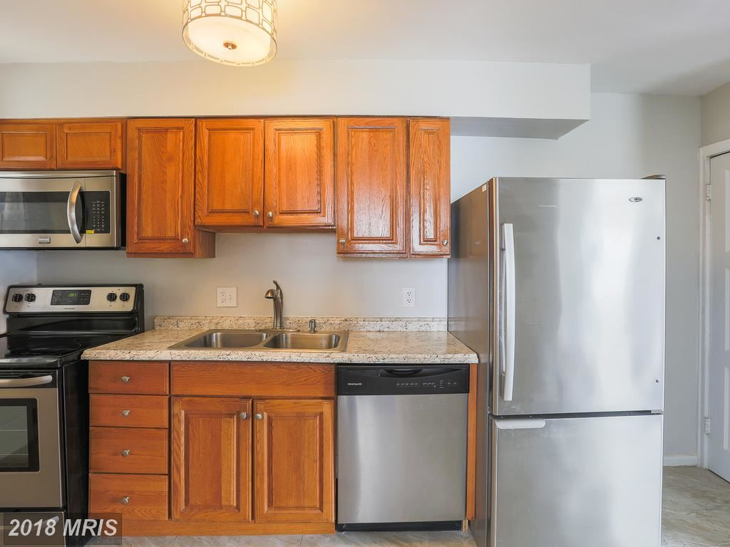 Photo for 30 ATHOL AVE, BALTIMORE, MD 21229 (MLS # BA10153246)