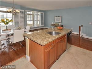Tiny photo for 4336 N. HENDERSON RD, ARLINGTON, VA 22203 (MLS # AR10240247)