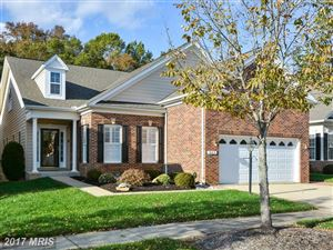Photo of 343 OVERTURE WAY, CENTREVILLE, MD 21617 (MLS # QA10092247)