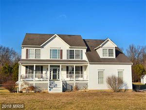 Photo of 119 GOLDFINCH LN, CENTREVILLE, MD 21617 (MLS # QA10152247)