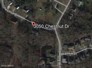 Photo of CHESTNUT DR, WALDORF, MD 20603 (MLS # CH10137249)