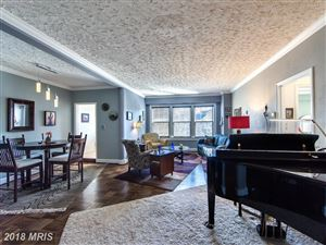 Photo of 3901 CATHEDRAL AVE NW #404, WASHINGTON, DC 20016 (MLS # DC10268249)
