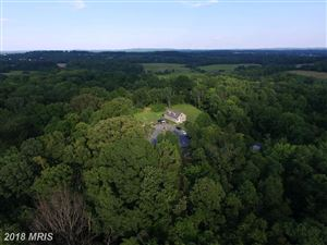 Photo of 19068 AIRMONT RD, PURCELLVILLE, VA 20132 (MLS # LO10224249)