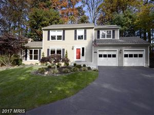 Photo of 18405 SHADY VIEW LN, BROOKEVILLE, MD 20833 (MLS # MC10103249)