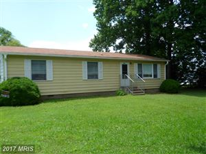 Photo of 37397 RIVER SPRINGS RD, AVENUE, MD 20609 (MLS # SM10002249)