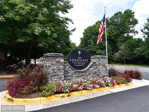 Photo of 1509 LINCOLN WAY #301, McLean, VA 22102 (MLS # FX10304251)