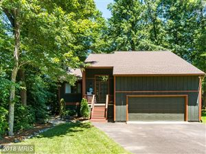 Photo of 1917 LAKEVIEW PKWY, LOCUST GROVE, VA 22508 (MLS # OR10293251)