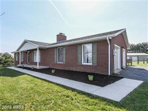 Photo of 13230 INDEPENDENCE RD, CLEAR SPRING, MD 21722 (MLS # WA10222251)