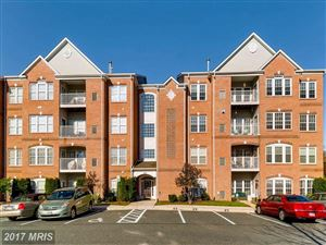 Photo of 9608 AMBERLEIGH LN #K, PERRY HALL, MD 21128 (MLS # BC10106252)