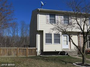Photo of 4276 SYCAMORE DR, HAMPSTEAD, MD 21074 (MLS # CR10184252)