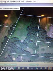 Photo of 528 UTTERBACK STORE RD, GREAT FALLS, VA 22066 (MLS # FX10175252)