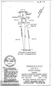 Photo of 11439 ORANGE PLANK RD, SPOTSYLVANIA, VA 22551 (MLS # SP10249252)