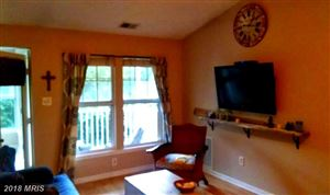 Tiny photo for 741 DEERING RD #6L, PASADENA, MD 21122 (MLS # AA10153253)