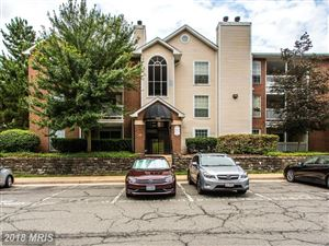 Photo of 1525 LINCOLN WAY #301, McLean, VA 22102 (MLS # FX10301253)