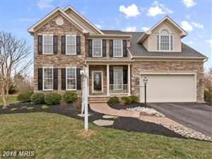 Photo of 405 BROOKFIELD DR, CENTREVILLE, MD 21617 (MLS # QA10181253)