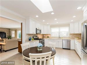 Photo of 1504 SHERBROOK RD, LUTHERVILLE TIMONIUM, MD 21093 (MLS # BC10157254)