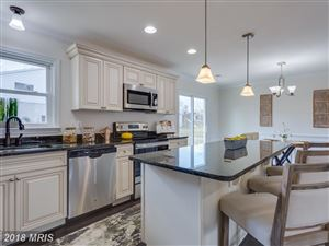 Photo of 206 TAZEWELL RD E, STERLING, VA 20164 (MLS # LO10177255)