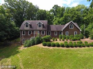 Photo of 40221 FEATHERBED LN, LOVETTSVILLE, VA 20180 (MLS # LO9984256)