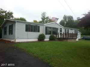 Photo of 13132 NATIONAL PIKE, CLEAR SPRING, MD 21722 (MLS # WA10047256)