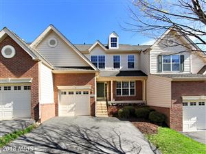 Photo of 43274 BALTUSROL TER, ASHBURN, VA 20147 (MLS # LO10197257)
