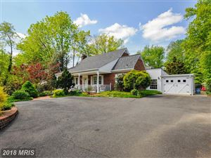 Photo of 3904 ANNANDALE RD, ANNANDALE, VA 22003 (MLS # FX10244258)