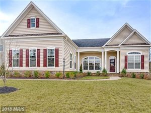 Photo of 11704 EAGLE RIDGE DR, SPOTSYLVANIA, VA 22551 (MLS # SP10151258)