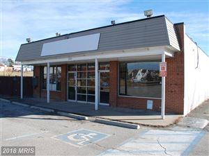 Photo of 12901 MINNIEVILLE RD, WOODBRIDGE, VA 22192 (MLS # PW10139259)