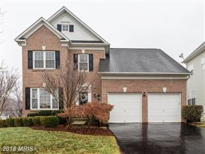 Photo of 18231 RED ROCK WAY, LEESBURG, VA 20176 (MLS # LO10155261)