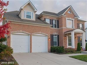 Photo of 2108 LAKE FOREST DR, UPPER MARLBORO, MD 20774 (MLS # PG10133261)