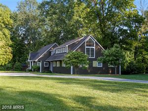 Photo of 461 GROVE CREEK RD, CENTREVILLE, MD 21617 (MLS # QA10250262)