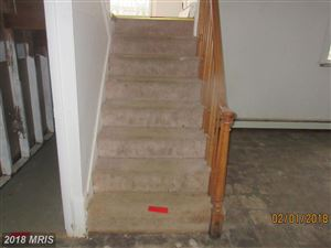Tiny photo for 6030 BURNT OAK RD, BALTIMORE, MD 21228 (MLS # BC10153263)