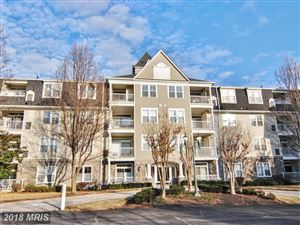 Photo of 2500 WATERSIDE DR #104, FREDERICK, MD 21701 (MLS # FR10132263)