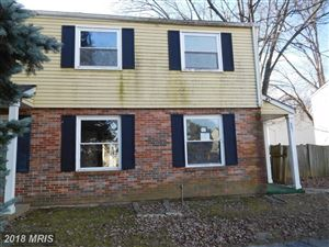 Photo of 330 HEATHER RIDGE DR, FREDERICK, MD 21702 (MLS # FR10138263)
