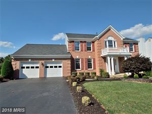 Photo of 6032 WOODLAKE LN, ALEXANDRIA, VA 22315 (MLS # FX10302263)