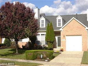 Photo of 8518 MEADOWSWEET RD, PIKESVILLE, MD 21208 (MLS # BC10118264)