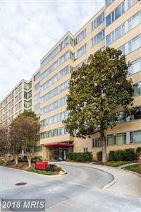 Photo of 1711 MASSACHUSETTS AVE NW #703, WASHINGTON, DC 20036 (MLS # DC10139264)