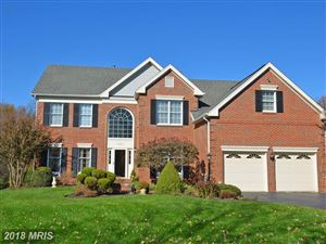 Photo of 15063 STILLFIELD PL, CENTREVILLE, VA 20120 (MLS # FX10160264)