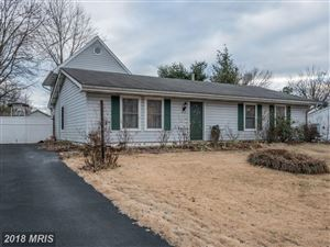 Photo of 808 ARGONNE, STERLING, VA 20164 (MLS # LO10142264)