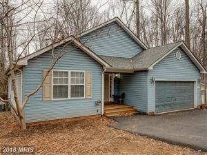 Photo of 4603 LAKEVIEW PKWY, LOCUST GROVE, VA 22508 (MLS # OR10143264)