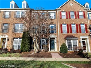 Photo of 5064 CAMEO TER #5064, PERRY HALL, MD 21128 (MLS # BC10120265)