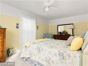 Photo of 30149 MATTHEWSTOWN RD, EASTON, MD 21601 (MLS # TA10154265)