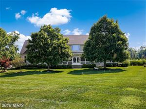 Photo of 15806 WOODGROVE RD, PURCELLVILLE, VA 20132 (MLS # LO10213266)