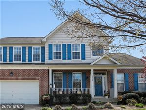 Photo of 1615 STERN CT, ANNAPOLIS, MD 21409 (MLS # AA10212267)