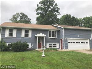 Photo of 1350 W CENTRAL AVE, DAVIDSONVILLE, MD 21035 (MLS # AA10276267)