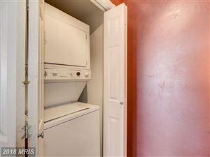 Tiny photo for 6101 EDSALL RD #1605, ALEXANDRIA, VA 22304 (MLS # AX10153267)