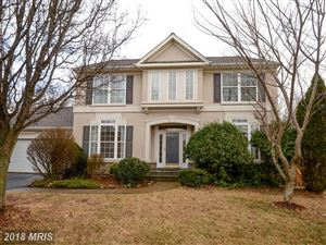 Photo of 14525 MEETING CAMP RD, CENTREVILLE, VA 20121 (MLS # FX10134267)