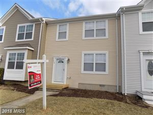 Photo of 112 CREEKSIDE COMMONS CT, STEVENSVILLE, MD 21666 (MLS # QA10142267)