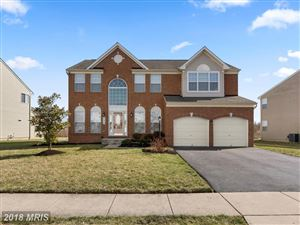 Photo of 330 BROOKE RUN LN, CENTREVILLE, MD 21617 (MLS # QA10170267)